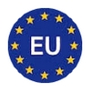 MADE IN EUROPE-logo