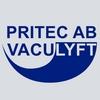 PRITEC VACULYFT AB