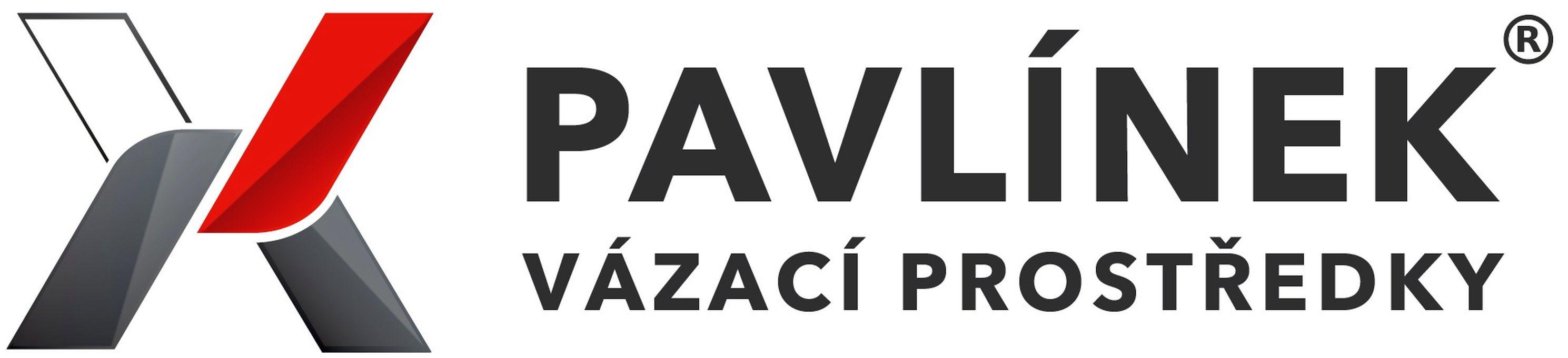 Pavlínek s.r.o.