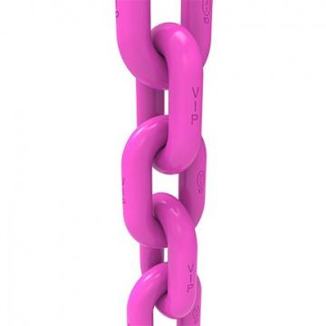 Řetěz KVIP, jak.tř.10