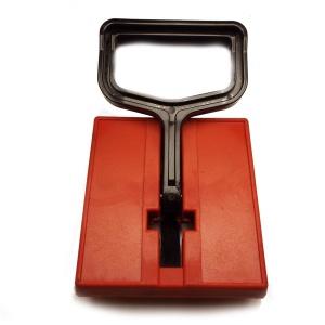 Ruční magnet H30
