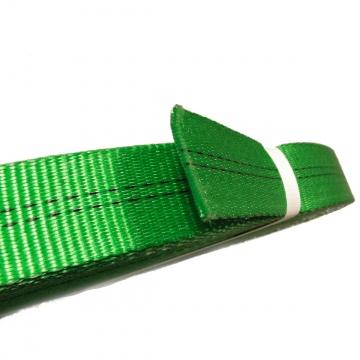 Pás HGB pro šití závěsných popruhů