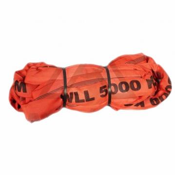 RS 5000kg l1=6m, obvod 12m - Nekonečný závěsný popruh DOLEZYCH