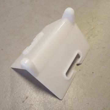 Ochrana rohů PE lehký typ, pro š. pásu 50mm