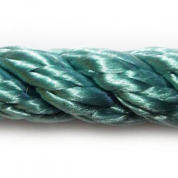 PPV multitex - polypropylenová lana a šňůry, stáčená