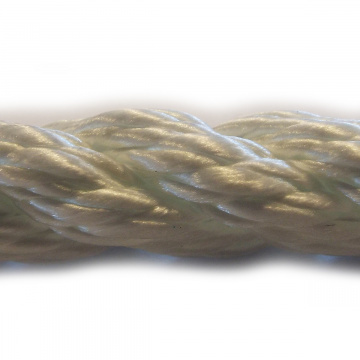 Vyvazovací lano s vysokou pevností BAHAMA