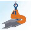 Zvedací svěrka na profily IPBSNZ - CROSBY
