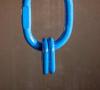 Řetěz vysokopevnostní, třída 10