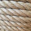 Konopné - jutové - přírodní lano