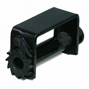 Naviják pro upínací pásy typ SIV - pro pás 50-100mm, upínací síla 4000daN