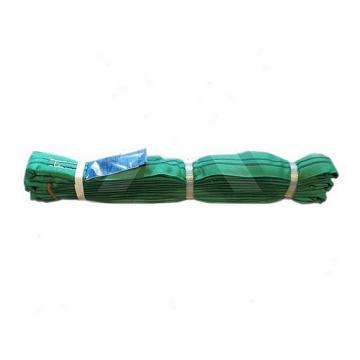 RS 2000kg nekonečný závěsný popruh zelený FORANKRA