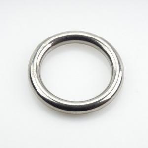 Nerezový kroužek,  AISI 316 (A4)