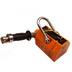 Permanentní břemenový magnet PML
