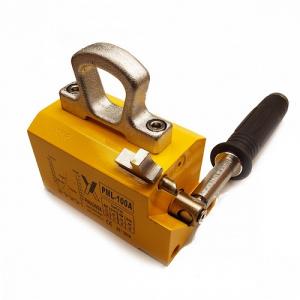 Permanentní břemenový magnet PML-A