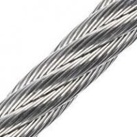 Ocelová lana - základní informace
